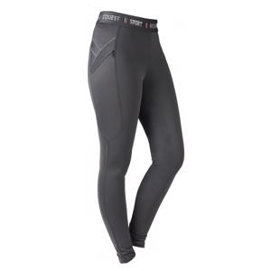 Horka Riding Tights Jubilee.