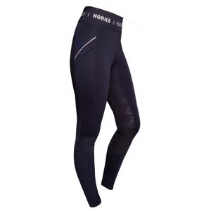 Horka Riding Tights Jubilee Kids