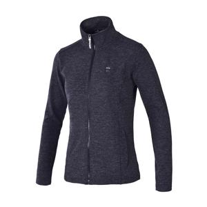 Kingsland CD Kapiti Ladies Fleece Jacket