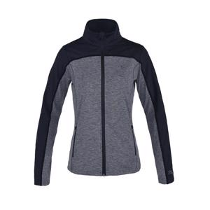 Kingsland Agnes Ladies Fleece