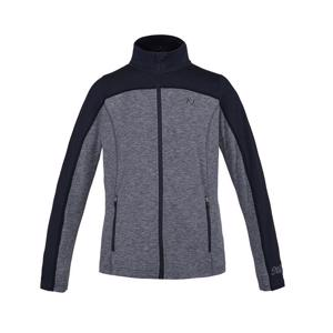 Kingsland Agnete Girls Fleece