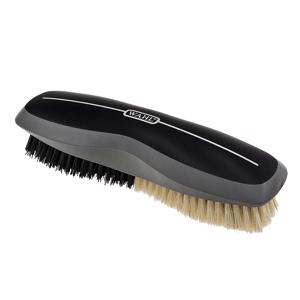 Wahl Body Brush Combo Strigle