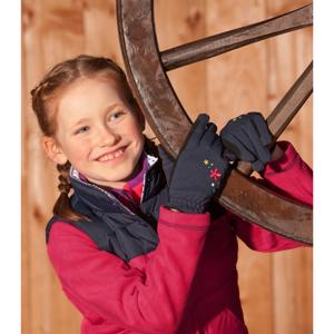 Walhausen Arcadia Winter Kids