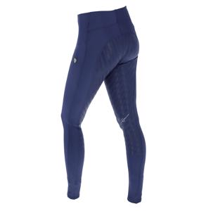 Covalliero riding tights limpara