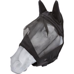 Horse Guard Anti-UV Insketmaske