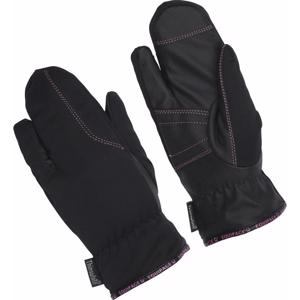 Equipage Colt Kids Gloves