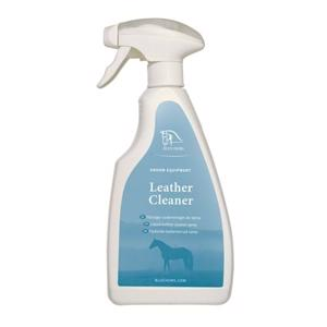 BH Leather Cleaner