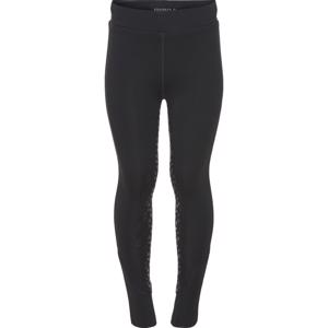 Equipage Dai Tights