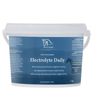 BH Electrolyte Daily