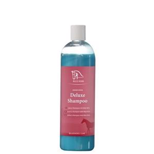 BH Deluxe Shampoo