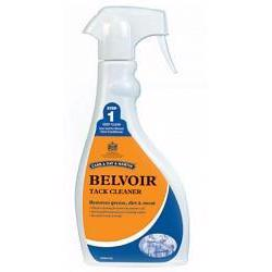 Belvoir Spray Step 1 500ml