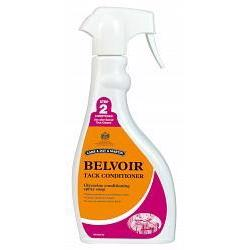 Belvoir Spray Step 2 500ml