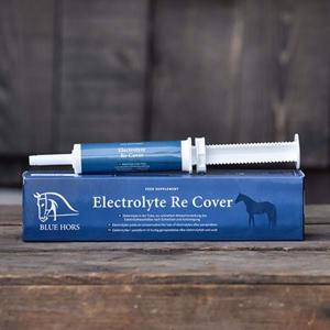 BH Electrolyte Re Cover