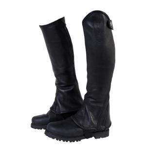 124d73763a5 Leggins | Chaps og leggins – Til korte ridestøvler