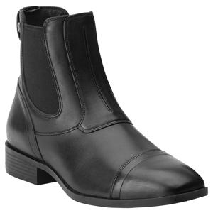Ariat Challenge Sq Toe