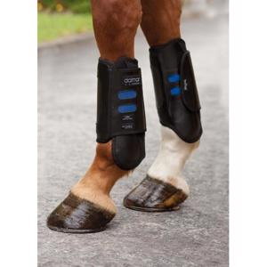 Dalmar Eventer front boot