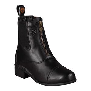 Ariat Devon III Kids