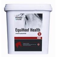 EquiHoof Health