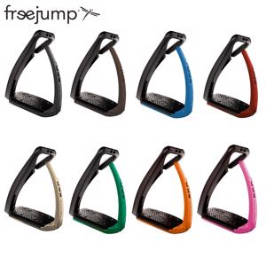 FreeJump Soft Up Pro