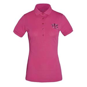 Kingsland Trayas Polo Shirt