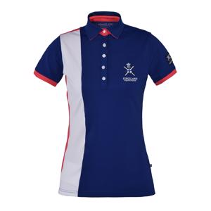 Kingsland Waverly Polo