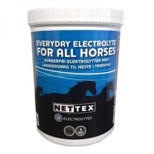 Nettex Everyday Electrolyte