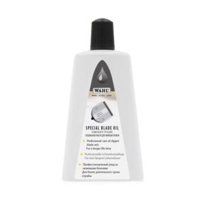 Wahl Klipper Olie 200 ml.