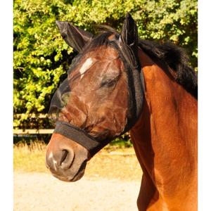 Waldhausen Skinny Fly Mask