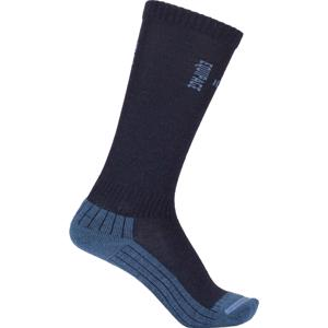 Equipage Cecily Wool Sock
