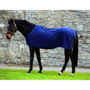 Horseware Fleece liner 400g.