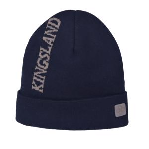 Kingsland Earth Sierra Hat