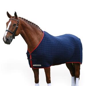 Thermatex Multi Purpose rug