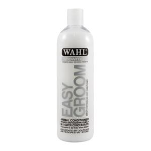 Wahl Easy Groom Conditioner 500 ml.